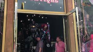 new marvel women u0027s boutique store at universal u0027s islands of