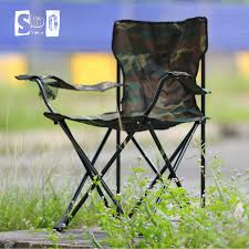 Camping & Hiking Portable Chairs - Buy Camping & Hiking Portable ... Cosco Simple Fold Full Size High Chair With Adjustable Tray Chairs Baby Gear Kohls Camping Hiking Portable Buy Farm Momma Necsities Faith Farming Cowboy Boots Pnic Time Camouflage Sports Folding Patio Chair80900 Amazoncom Ciao Baby For Travel Up Nauset Recliner Camo Cape Cod Beach Company Vertagear Racing Series Pline Pl6000 Gaming Best Reviews Top Rated 82019 Outdoor Strap On The Highchair Highchairs When Youre On