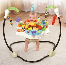 Baby Jumperoo Everything Is In The Title My Daughter Is 4 Months Old ... Fisherprice Spacesaver High Chair Rainforest Friends Buy Online Cheap Fisher Price Toys Find Baby Chair In Very Good Cditions Rainforest Replacement Parrot Bobble Toy Healthy Care Rainforest Bouncer Lights Music Nature Sounds Awesome Kohls 10 Best Doll Stroller Reviewed In 2019 Tenbuyerguidecom The Play Gyms Of Price Jumperoo Malta Superseat Deluxe Giggles Island Educational Infant 2016 Top 8 Chairs For Babies Lounge