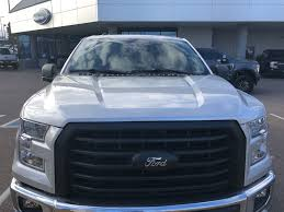 100 Used Ford Trucks Denver 2016 F150 For Sale CO F1262990A