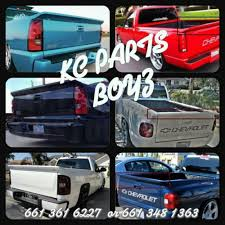 Photos For Kc Parts Boyz - Yelp New 2017 Mitsubishi Fuso For Sale Kansas City Mo 1990 Ford Ltl9000 Stock 1642019 Cabs Tpi Used 2015 Ford F450 Flatbed The Worlds Best Photos Of Kc And Parts Flickr Hive Mind Kcpartboys Photos Videos On Instagram Picgra Midway Truck Center Dealership In 64161 Czech Model Farwell Frankenstein Youtube Track My Wsh Suppler Wll Lookng Asv Parts Kcscieeincorg Kc Hilites C50 Led Light Bar And Bracket Kit 7340 Tuff
