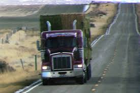 Scott M. Priest Trucking | Hay/Straw Buying And Selling Years Top Show Trucks Crowned Pride Polish Champs At Gats Transport Announces Per Mile Pay Raise Loaded In Twin Falls Pt 9 Last Graphics Class Proposal Truckers Against Trafficking Southern Trucking Pictures Upcoming Cars 20 Another Bosselman 12pack Best Image Truck Kusaboshicom Norseman On I80 Nebraska Part 2 Company Mar 6 2011 Las Vegas Nevada Us Mike Skinner Of The 32 Full List Winners From Fitzgerald Event Used Semi Trucks Trailers For Sale Tractor