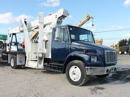 1998 FREIGHTLINER FL70 FOR SALE #1959 1982 Jeep Pickup J10 J20 Townside Honcho Laredo Pioneer Amc Sales 15t 3000 Boom Truck Crane For Sale Or Rent Trucks Material Sewell New 2018 Honda 10005 Deluxe Utility Vehicles In Saint Truckweld Alinum Classic 36 Ton Payload Inc The Equipment You Need Quality Truck Trailer Transport Express Freight Logistic Diesel Mack 1998 Ford Lt8513 4000 28 For Sale Youtube China City Jh Truckmounted Concrete Pump With Best 15 1000