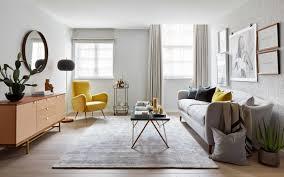 104 Interior Home Designers How To Choose An Designer Design For Me