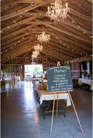 132 Best The Barn In Zionsville Images On Pinterest | Children ... Becca Zach 916 Photographer Ivan Louise Codinator Plum Delicious Sweets From The Cfectioneiress At Barn In Love This Our Stylized Shoot Zionsville Wedding 79 Best Receptions Images On Pinterest Rustic Renaissance Crystal Spring Farm A Step Beautiful Barn That Hosts Weddings The Northern Side Of Indy 7675 S Indianapolis Rd In 46077 Mls 21447062 Redfin Vanessa Jason 72316 Best 2016 Weddings