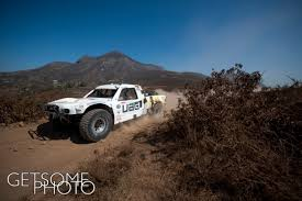 100 Race Truck For Sale Off Road Classifieds Class7200 For Sale