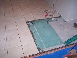 decoration in installing ceramic floor tile how to install ceramic