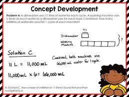 Engage NY Eureka Math PowerPoint Presentation 4th Grade Module 7 Lesson 4
