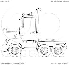 Semi Truck Outline Drawing Clipart Semi Trucks - Drawing Sketch Picture Pencil Sketches Of Trucks Drawings Dustbin Van Sketch Cartoon How To Draw A Pickup Easily Free Coloring Pages Drawing Monster Truck With Kids Chevy Best Psrhlorgpageindexcom Lift Lifted Drawn Truck Pencil And In Color Drawn To Draw Cars Vehicles Trucks Concepts Tutorial By An Ice Cream Pop Path 28 Collection Of Semi Easy High Quality Free Bagged Nathanmillercarart On Deviantart Diesel Step Transportation Free In