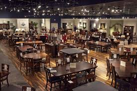 Shop Made in America at Gallery Furniture Grand Parkway