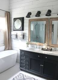 Image 18431 From Post: Bathroom Vanity: A Collection Of Vanities To ... Luxury Bathroom Vanity Lighting With Purple Freestanding And Marvelous Rustic Farmhouse Lights Oil Design Houzz Upscale Vanities Modern Ideas Home Light Hollywood Large For Menards Oval Ceiling Fixture Led Model Example In Germany 151 Stylish Gorgeous Interior Pictures Decor Library Bathroom Double Vanity Lighting Ideas Sink Layout Cool Small Makeup Drawers Best Pretty Images Gallery
