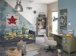 deco chambres ado stylée ta chambre joli place