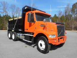 Used Trucks For Sale In Ellenwood, GA ▷ Used Trucks On Buysellsearch Leb Truck And Equipment 1976 Ford F500 Single Axle Dump Item B5137 Sold M Trucks For Sale In Ga Incredible Ford Dump Georgia Big Rigs View All For Truck Buyers Guide Sale In Chamblee Used Home The Trailer Lot Hundreds Of Flatbed Trailers Wrapping Paper Plus Penske Rental And Part Time Driver N Magazine Tandem Tractor To Cversion Warren Inc Mack