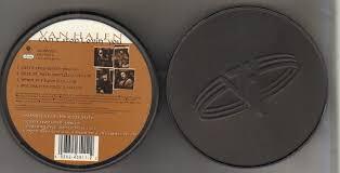 Van Halen Cant Stop Lovin You Records LPs Vinyl And CDs