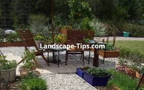 Backyard Landscape Ideas Budget | Best Landscape Design Ideas ... Others Make Your Backyard Fun With This Expressions Cheap Garden Ideas Uk Interior Design Landscaping Satuskaco Small Yard Diy Small Yard Landscaping Patio Full Size Of Home Decorstunning Best 25 Backyard Ideas On Pinterest Solar Lights Garden Plants Elegant Landscape On A Budget Jbeedesigns Outdoor Front House For Simple To Picture