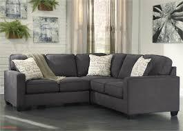 Furniture for Less – Fresh Sofa Design