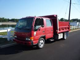 USED 2003 GMC 4500 DUMP TRUCK FOR SALE IN IN NEW JERSEY #11199 Gmc Dump Trucks In California For Sale Used On Buyllsearch 2001 Gmc 3500hd 35 Yard Truck For Sale By Site Youtube 2018 Hino 338 Dump Truck For Sale 520514 1985 General 356998 Miles Spokane Valley Trucks North Carolina N Trailer Magazine 2004 C5500 Dump Truck Item I9786 Sold Thursday Octo Used 2003 4500 In New Jersey 11199 1966 7316 June 30 Cstruction Rental And Hitch As Well Mac With 1 Ton 11 Incredible Automatic Transmission Photos