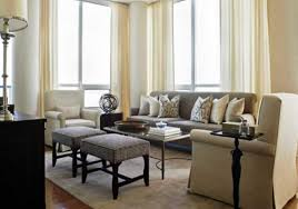 Rectangle Living Room Layout With Fireplace by Small Living Room Furniture Layout Ideas With Fireplace