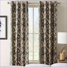 sound proof curtains noise cancelling window treatment part 46