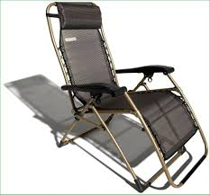 Outdoor Recliner Chair Walmart by Interior Outdoor Recliners Cnatrainingdotcom Com