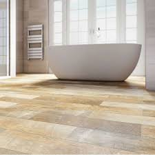 choosing bathroom tiles victoriaplum