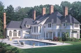 Images Large Homes by House Of Windows Price Buy Replacement Windows