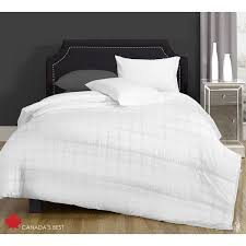 Sears Headboards Cal King by Bedroom Wonderful Clearance Headboards And Footboards King