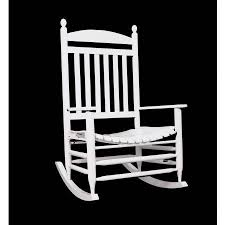 hinkle chair company bradley slat jumbo rocker 1200s