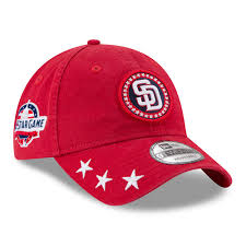 Coupon Code For San Diego Padres All Star Hat 1a777 646b7 Mlb Shop Coupon Codes Mlbcom Promo 2013 Used To Get Code San Francisco Giants Saltgrass Steakhouse Dealhack Coupons Clearance Discounts Coupon For Diego Padres All Star Hat 1a777 646b7 Shopmlbcom Promo Target Online Shopping Reviews Mlb Logotolltagsmuponcodes By Ben Olsen Issuu Oyo 2018 Ci Sono I Per La Spesa In Italia Colorado Rockies Apparel Gear Fan At Dicks Sports Crate Fathers Day Save 20 Off Entire Detroit Tigers New Era Mlb Denim Wash Out