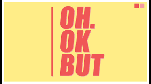 Illustrator Typography Tutorial Minimalist Poster Design
