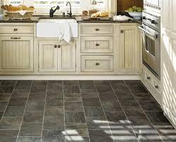 ceramic wood flooring kitchen floors porcelain tile gallery light