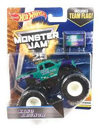 2017 Hot Wheels Monster Jam 1:64 Scale Truck With Team Flag - King ... 2017 Hot Wheels Monster Jam 164 Scale Truck With Team Flag King Trucks In San Diego This Saturday Night At Qualcomm Stadium Dennis Anderson Wiki Fandom Powered By Wikia Jds Tracker Krunch Vehicle Walmartcom Our Daily Post From The Emerald Coast Raminator Touring Houston As Official Of Texas Chronicle Race Colossal Carrier Mattel Toysrus Buy King Krunch Cheap Price On Atvsourcecom Social Community Forums View Topic Mudfest