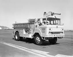 FWD-Yankee 4x4 Crash Truck 1960 года. VERcity Nypd Police Bomb Squad Truck At Yankee Stadium The Bronx Flickr Tucks Trucks Gmc Is A Hudson Dealer And New Car Used Plow Clears Snow Image Photo Free Trial Bigstock Los Pollos Hermanos For Gta 4 Worlds Best Photos Of Truck Yankee Hive Mind Commercial Monster Photo Album Fdny Bombers Engine Fire 68 Yankees Game Bobcat Xl Dually Addon Replace Gta5modscom Fwdyankee 4x4 Crash 1960 Vercity Night Lake Gone Wild Day 1 Youtube Custom