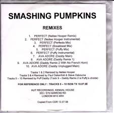 Smashing Pumpkins Hummer Meaning by The Spfreaks Team U201cwe Really Are Freaks Part Idiot Part Genius