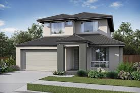 The Optima - 12.5m Double Storey Home Design Perth WA   Ben Trager ... Cobuilt Affordable Housing Investment Best 25 Workbench Designs Ideas On Pinterest Woodworking Jordan Springs Nsw 2747 9 Lots Of Fixed Price Brand New House The Ebony Ben Trager Homes Benchmark Wilson Sales At Loma Vista Clovis Ca 93619 Moveinready Designer For Sale Restore 818 Mulberry Thrissur Avenue Blue Property Development Ltd West Home Cinema Design Arkitexture Theater Ideas Designs Room Door Therma Tru Fancy With Big French Verse