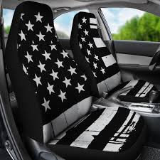 Tactical American Flag Seat Covers (Set Of 2) - Military Tees Snap Rebel Flag Infant Car Seat Cover Velcromag Photos On Pinterest Neosupreme Covers Carstruckssuvs Made In America Free Ram Gets Rebellious History Of The Confederate Flag South Carolina The San Diego Honda Trx 450r Trotzen Sports Used 2018 Ram 1500 Rebelhemi Monsterthousands Extras Mint For 1969 Amc Sale Classiccarscom Cc1125193 2016 Crew Cab 4x4 Review Find More Information About Universal For Laramie Longhorn Rwd Truck In Pauls