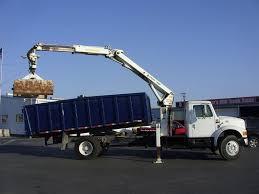 100 Craigslist Trucks Ga Grapple Truck Deliciouscrepesbistrocom