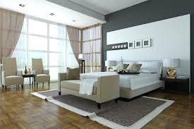 modele de chambre design modele de chambre design modale daccoration chambre design idee