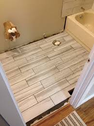 6x24 tile layout 6 x 24 tile pattern home tiles home pictures 6207