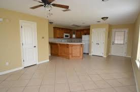 apartment unit 4 at 601 scotch street harlingen tx 78550 hotpads