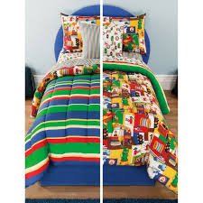 Buy 6 Piece Twin Kids Fire Fighter Themed Bedding, Cute Comforter ... Shop Thomas Firetruck Patchwork 3piece Quilt Set Free Shipping Fire Trucks Police Rescue Heroes Bedding Twin Or Full Bed In A Bag Charles Street Kids 3 Piece Ryan Truck Fullqueen Air Sheet Trains Planes Cstruction Boys Buy 6 Fighter Themed Cute Comforter Simple Geenny Crib Cf 2016 13 Pc Baby Personalized Boy Mysouthernbasic Wonderful Maketop Affixed Cloth Embroidered Car Pattern 99 Toddler Wall Decor Ideas For Bedroom Crest Home Adore 2 Cars Toddler Sets Africa Bedspread Drop Target Startling Nursery Girls