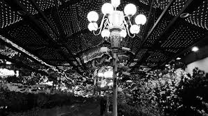 bureau d 馗olier ancien exhibition reviews annual hutch wilco