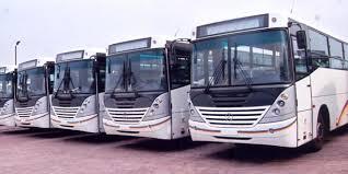 siege de transport visite de josé makila au siège de transco 4 vérités sur