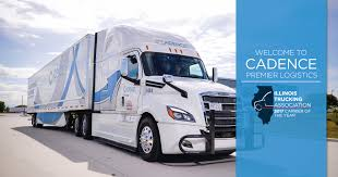 Cadence Premier Logistics Trucking Company Stock Photos Images Alamy Ffe Home Truck Trailer Transport Express Freight Logistic Diesel Mack May Baylor Join Our Team Indian River Rdh Inc Cargo 89 Facebook Cadence Premier Logistics How To Start A Pilot Car Business Learn Get Truck Escort