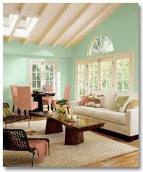 best interior paint colors of 2013 house painting tips exterior