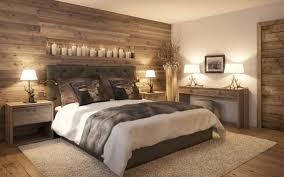 hier finden sie schlafzimmer im landhausstil hotel arlberg