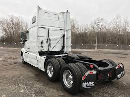 2015 VOLVO VNL64T670 TANDEM AXLE SLEEPER FOR SALE #289675 Freightliner Trucks For Sale In Mi M And K Motors Ltd Used Cars In Lancashire 2014 Kenworth T660 Tandem Axle Sleeper 289802 Mk Trucking You Call We Haul 2018 Lvo Vnr64t300 Daycab 289712 Kenworth W900 Wikipedia Truck Centers A Fullservice Dealer Of New Heavy Trucks 2005 Vnl64t300 284777 2011 Business Class M2 106 Lodi Nj 5003992359 Competitors Revenue Employees Owler Company Iveco Panel Vanm Green K Warrington Based 2019 East Alum Train Wyoming 5002146168