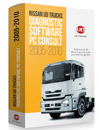 Nissan UD Trucks Diagnostic Software PC Consult (2005-2010) Vanguard Truck Centers Commercial Dealer Parts Sales Service Good For A 10 Cube Tipper Nissan Ud 390 Buy It Build World New Used Isuzu Fuso Ud Cabover Elenigmadesapo Trucks And Tcie Launch All New Croner To Help Customers Maximize Success Blog Wide Range Of Trucks Serve South Tan Chong Industrial Equipment Launch Mediumduty Croner Quester Range Now In The Middle East Drive Arabia 2008 3300 Chicago Il 5001216535 Cmialucktradercom Pakistangnl Home Facebook 1993 Rollback Tow Car Hauler Wreaker Youtube Forsale Americas Source
