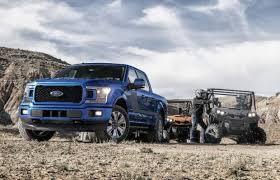 Ford F-150 Diesel EPA-rated At 30 Mpg Highway 2019 Ford F150 Diesel Gets 30 Mpg Highway But Theres A Catch Vehicle Efficiency Upgrades In 25ton Commercial Truck 6 Finally Goes This Spring With And 11400 Image Of Chevy Trucks Gas Mileage 2014 Silverado Pickup 2l Mpg Ford Enthusiasts Forums Concept F250 2017 Gmc Canyon Denali First Test Small Fancy Package My Quest To Find The Best Towing Dodge Ram 1500 Slt 1998 V8 52 Lpg 30mpg No Reserve June Dodge Ram 2500 Unique 2011 Vs Gm Hyundai To Make Version Of Crossover Truck Concept For Urban 20 Quickest Vehicles That Also Get Motor Trend