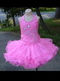 popular cupcake pageant dress pink buy cheap cupcake pageant dress